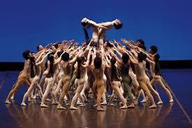 Toyko Ballet