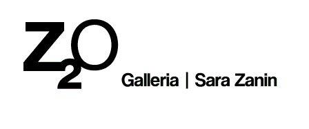 Z2o Galleria | Sara Zanin