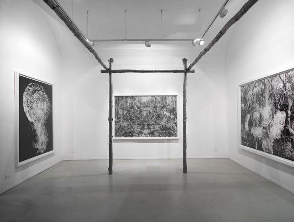 Galleria Marie-Laure Fleisch