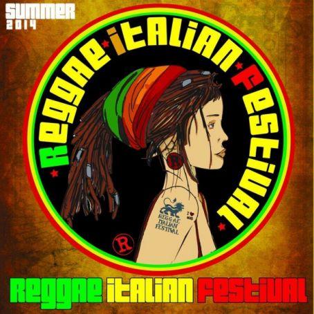Italian Reggae Festival