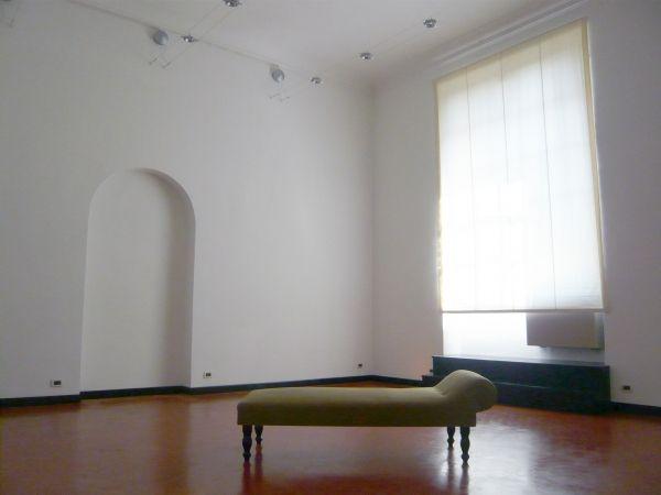 Studio SALES di Norberto Ruggeri