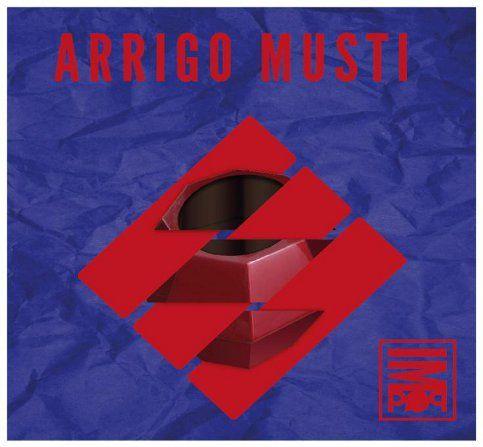 Arrigo Musti: Impop