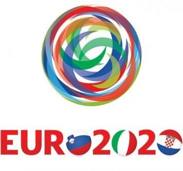 Rome to host four UEFA Euro 2020 games