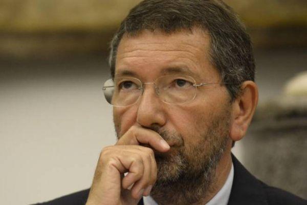 European mayors gather in Rome