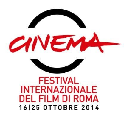 Photo competition to win tickets to Rome Film Festival