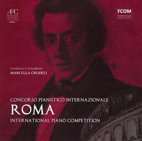 Associazione Culturale Frederick Chopin