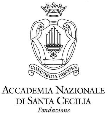 Antonio Pappano conducts opening of S. Cecilia season