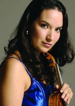 Universidad de Guanajuato Orquesta Sinfonica