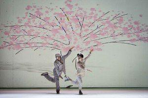 DaCru Dance Company