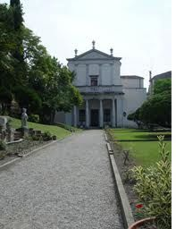 Italian Institute for Latin America