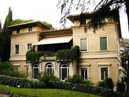 Dutch Institute