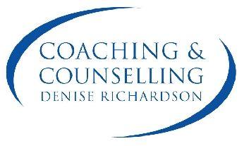 Denise Richardson - Coaching & Counselling