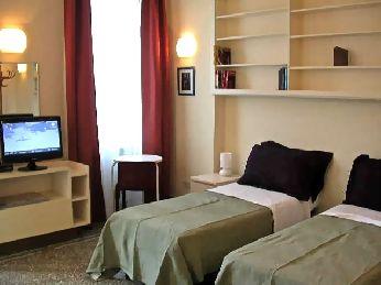Casa Minerva Vacation Home