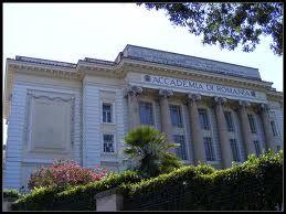 Romanian Academy