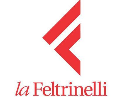 Libreria Feltrinelli International