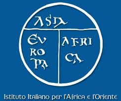 Italian Institute for Africa and the Orient (Oriental section)