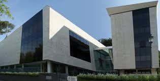 Egyptian Academy