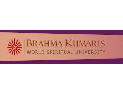 Brahma Kumaris World Spiritual University (ONLUS)