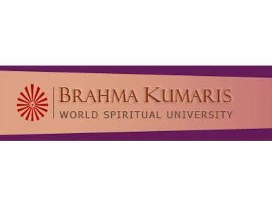 Brahma Kumaris World Spiritual University (ONLUS)