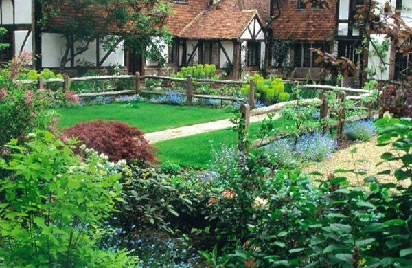 Campanozzi Giardini