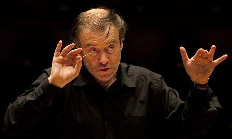 Festival Prokofiev