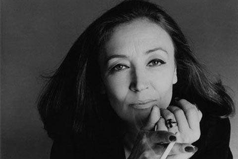 Se il sole muore by Oriana Fallaci