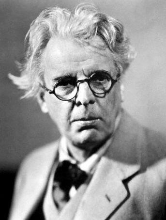 Yeats, Joyce, and the Irish Revival