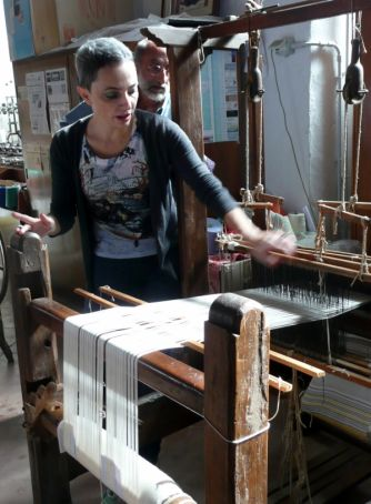 Preserving Perugia's ancient crafts