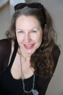 Shebooks: Publishing Women in the Digital Age