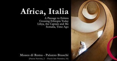 Africa, Italia