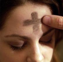 Ash Wednesday Ecumenical Liturgy