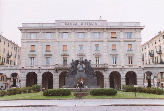 Rome FAI Spring Days