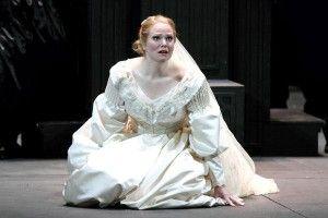 Jessica Pratt as Lucia