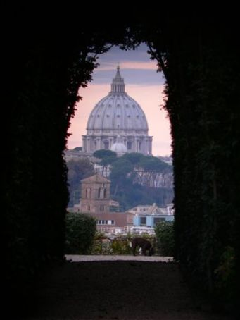 Inspired by Italy - The Romantic Poets in Song
