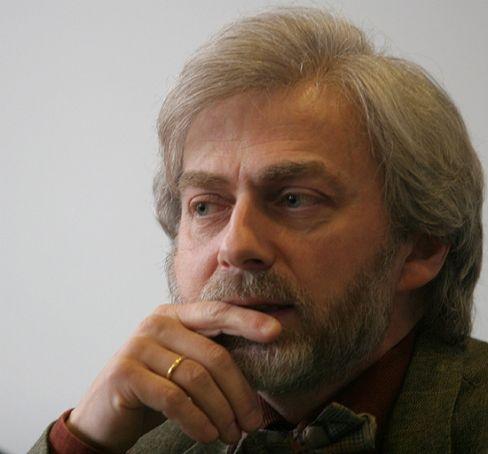 Krytian Zimerman in recital