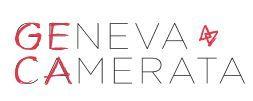Geneva Camerata Soloists