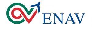 logo_enav_2 (1)