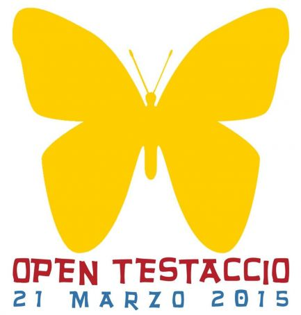 Open Testaccio