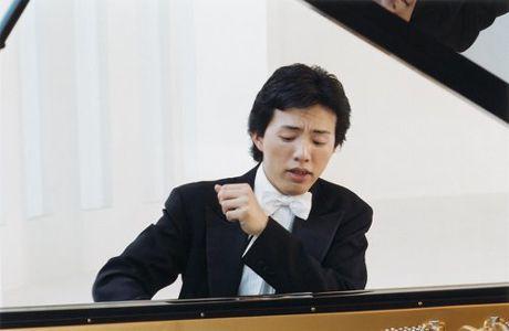 Yundo Li