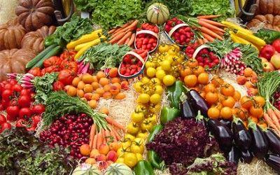 biologiche-verdure