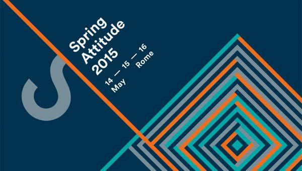 spring-attitude