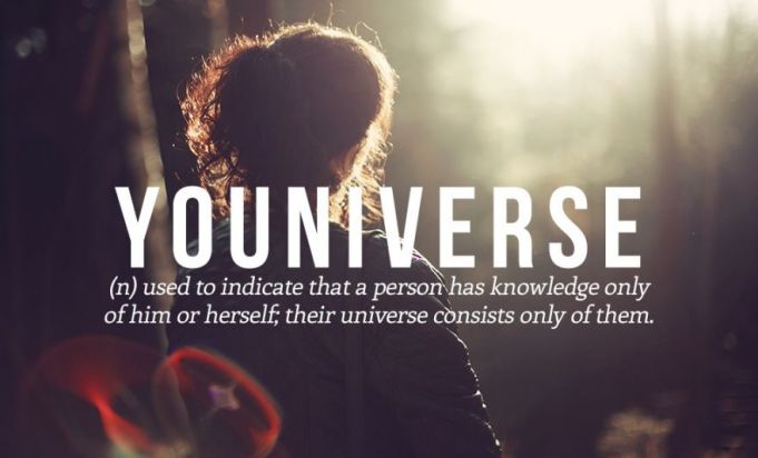 New Word #6