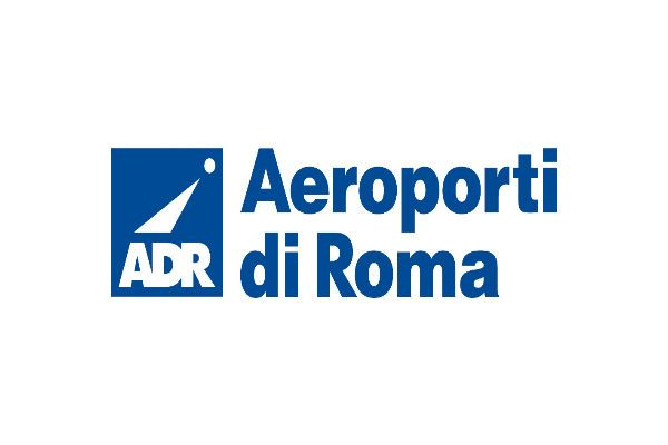 ENAC, Aeroporti di Roma - Disruption at Rome's Fiumicino Airport