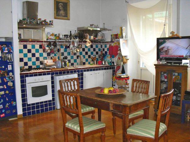 Esquilino Cozy  Apartment - Christmas Holidays