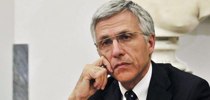 Deputy Rome mayor resigns