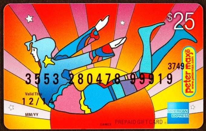 Corporate Art: L'azienda come oggetto d'arte