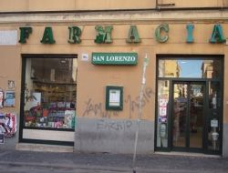 Farmacia S. Lorenzo