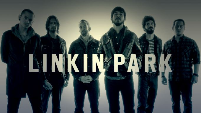 Win 2 tickets for Linkin Park concert in Rome