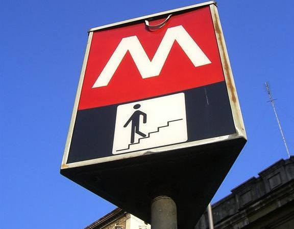 Rome's Metro A closes early from 14 April