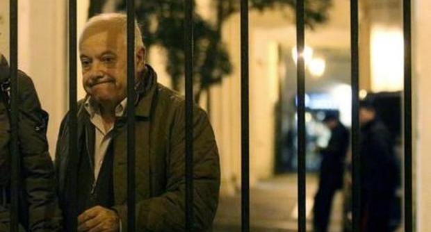 "Rome refuse agency sacks ""Parentopoli"" employees"